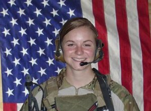 1st-lt-ashley-white-alliance-soldier-kia-oct-2011